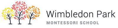 Wimbledon Park Montessori School